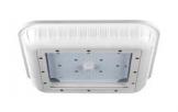 DayBreak LED Gas Station Retrofits
