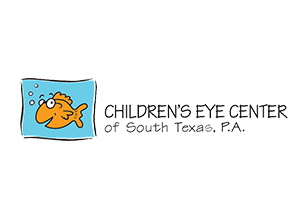 CHILDRENS EYE CENTER