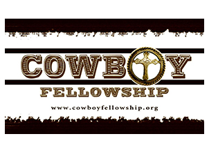 COWBOY FELLOWSHIP