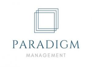 PARADIGM MANAGEMENT