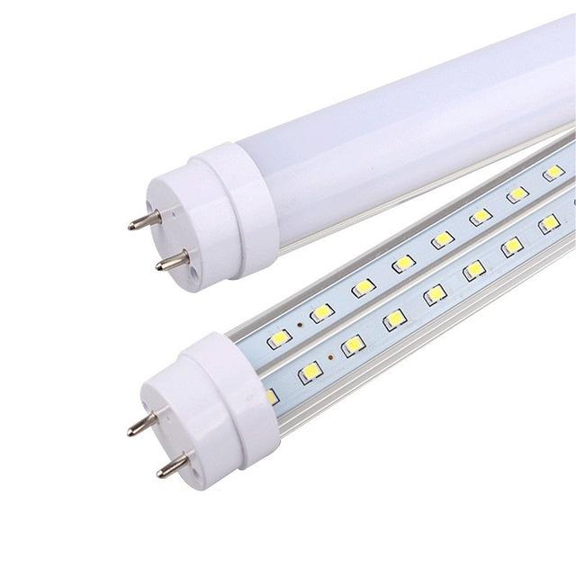 Daybreak T8 LED Tubes ProT8Tube Series