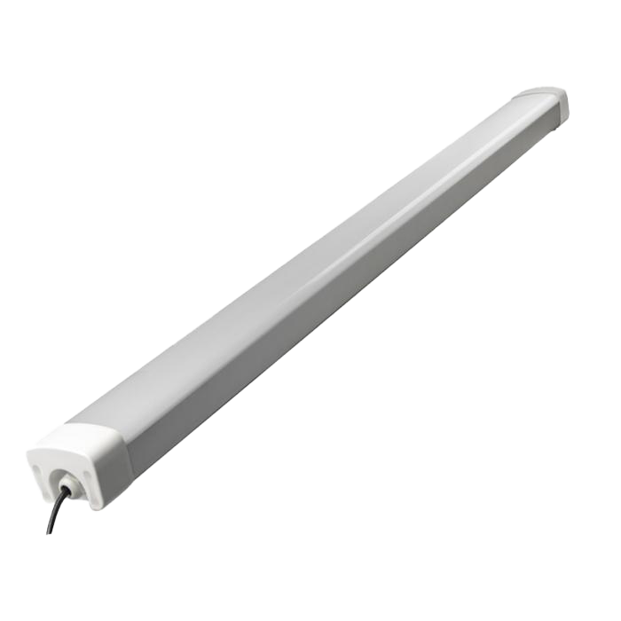 Daybreak LED HiProof Series